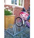 T&J Lasse Fahrradständer
