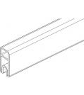Osmo Multi-Fence Elegance Abschlussprofil