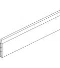 OSMO EInzellamelle Multi-Fence