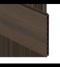 TraumGarten System WPC Platinum XL Einzelprofil braun