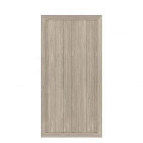 TraumGarten Longlife Riva polareiche 90x180 cm