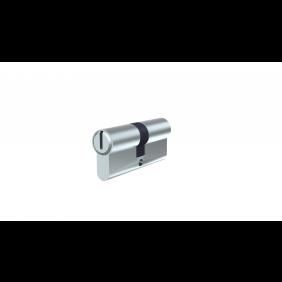 TraumGarten Profilzylinder System Tore