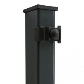 Kraus DS Rechteckpfosten K 60 x 40 mm