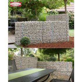 bellissa Mauersystem limes 12