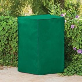 Noor Schutzhülle Premium für Stühle 1000 x 610 x 610 mm