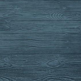T&J REBUS-Serie Motivplatte Holz