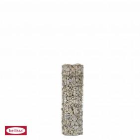 bellissa Steinsäule rund 1000 mm