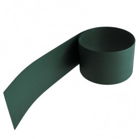Noor Zaunblende Easy 9,5 x 2,55 mm grün