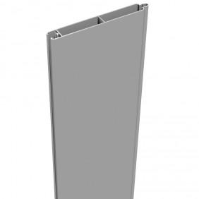GroJa Lumino Stecksystem Füllung 180 x 15 x 2 cm