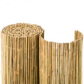 Noor Bambusmatte Bahia in verschiedenen Größen