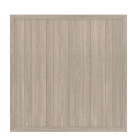 TraumGarten Longlife Riva 180x180 cm