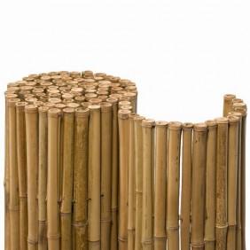 Noor Bambusmatte Deluxe in verschiedenen Größen