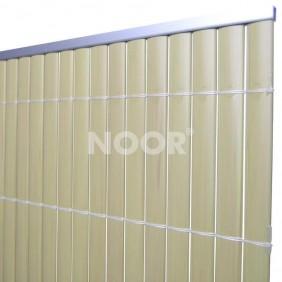 Noor Alu-Abdeckprofil