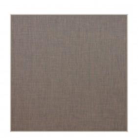 Muster anfordern: TraumGarten Weave Lüx Bronze