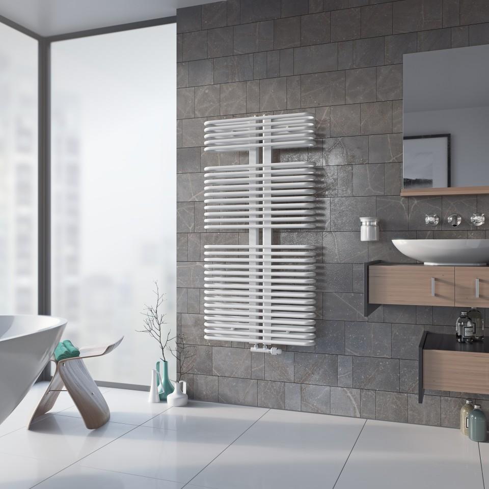 ximax badheizk rper k3 jetzt mit schneller lieferung. Black Bedroom Furniture Sets. Home Design Ideas