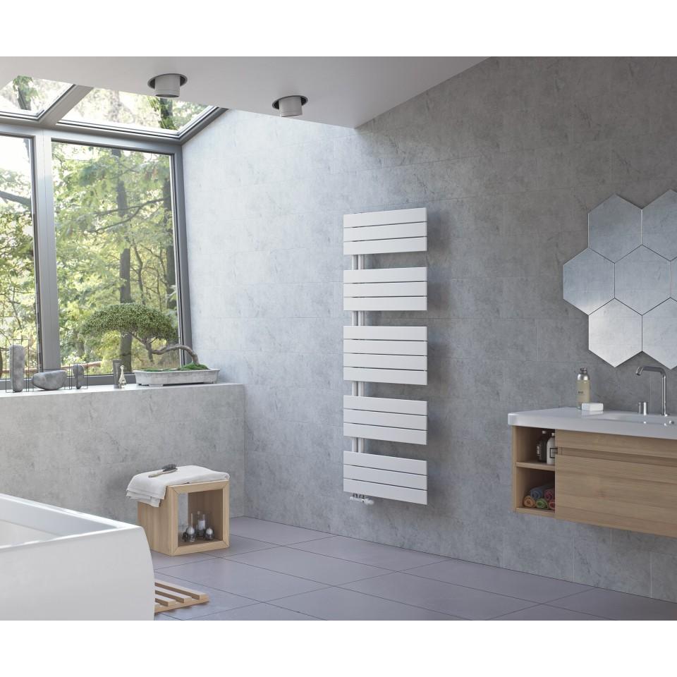 ximax badheizk rper p2 open wei jetzt zu top preisen. Black Bedroom Furniture Sets. Home Design Ideas