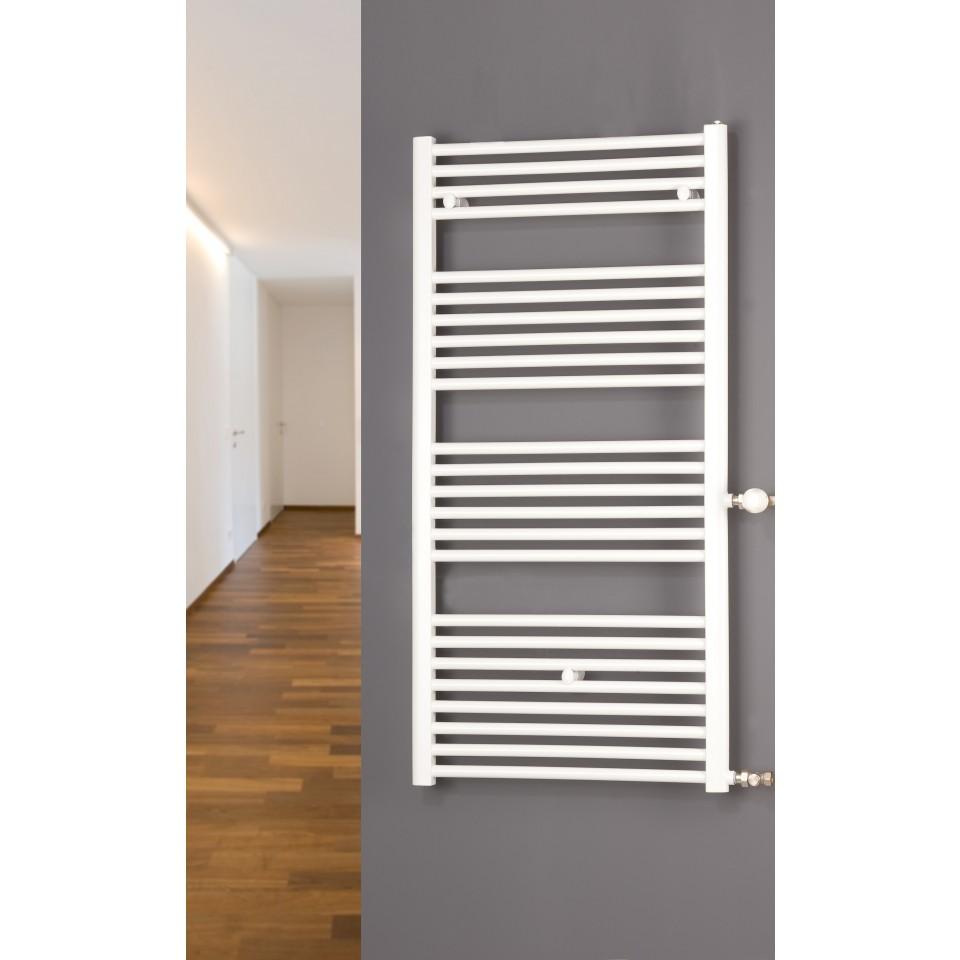ximax badheizk rper hektor sa jetzt mit schneller. Black Bedroom Furniture Sets. Home Design Ideas