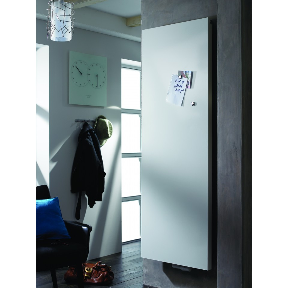 ximax badheizk rper p1 plan duplex 1800x595x75mm wei b. Black Bedroom Furniture Sets. Home Design Ideas