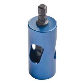 Sanitop Wiroflex WIROFLEX Kalibrierer und Entgrater 16 mm