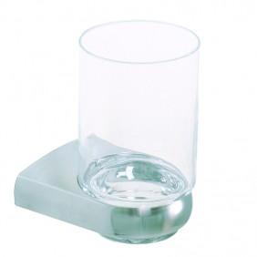 Bravat Glashalter Metasoft