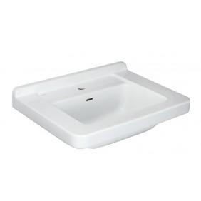 Sanitop AquaSu Waschtisch Vintage 68 cm, weiß