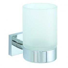 Bravat Glashalter Quaruna