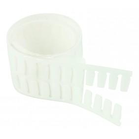 Sanitop Wingenroth Keramik-Montageband 50 cm (2St.) (Sanitär