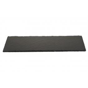 DIJK Schieferplatte 13 x 40 cm