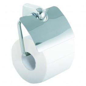 Bravat Toilettenpapierhalter Metasoft