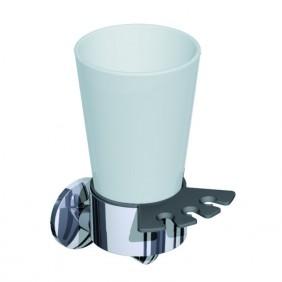 Bravat Glashalter Miami