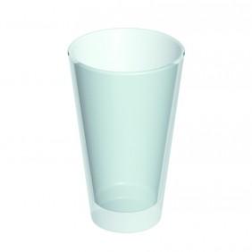 Bravat Glas für Glashalter Miami