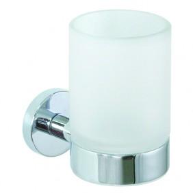 Bravat Glashalter Varuna