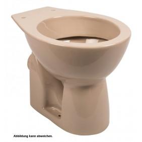 Sanitop AquaSu Stand-WC, beige