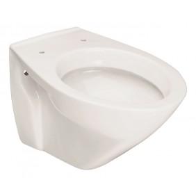 Sanitop AquaSu Wand-WC Picco, weiß