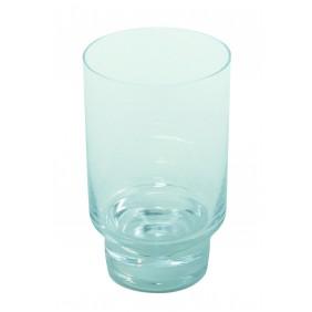 Bravat Glas für Glashalter Metasoft