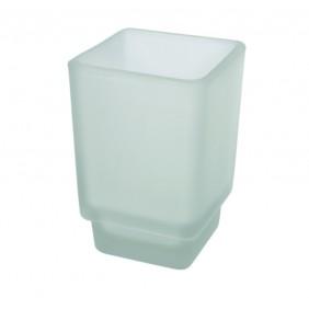 Bravat Glas für Glashalter New York