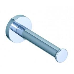 Bravat Toilettenpapier-Reserverollenhalter Varuna - gerade