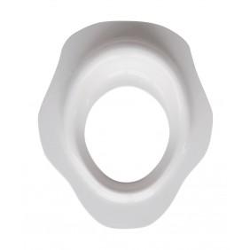 Sanitop Sitzplatz WC-Sitz Kinder-Einsatz Weiß