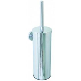 Bravat Toilettenbürstengarnitur Varuna - geschlossen