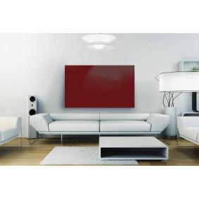 Infraworld Infrarot-Wohnraumheizung Living Colour