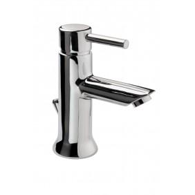 Sanitop AquaSu Einhandmischer Diana für Handwaschbecken Chrom
