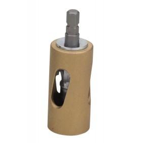 Sanitop Wiroflex WIROFLEX Kalibrierer und Entgrater 20 mm