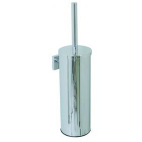 Bravat Toilettenbürstengarnitur Quaruna - geschlossen