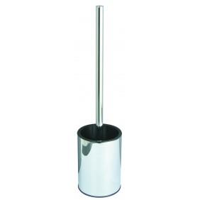 Bravat Toilettenbürstengarnitur Varuna - stehend