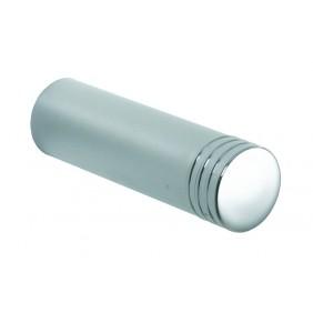 Bravat Toilettenpapier-Reserverollenhalter Metasoft