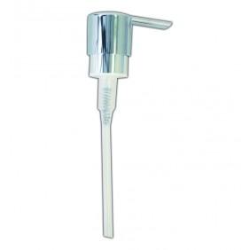 Bravat Pumpkopf für Flüssigseifenspender Metasoft - Kunststoff