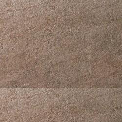 atlas concorde Feinsteinzeug Gradino Stufe BLOCK IN beige