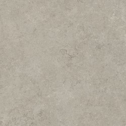 Panaria Buxstone Flint 75x75 cm R9