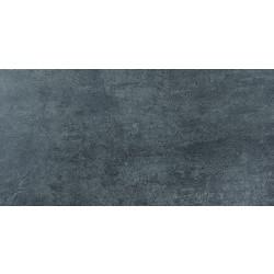 Nord Ceram Bodenfliese Feinsteinzeug Enduro Anthrazit 30x60 cm R9