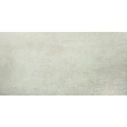 Nord Ceram Enduro Beige 30x60 cm R9
